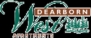 dearbornwestlogo