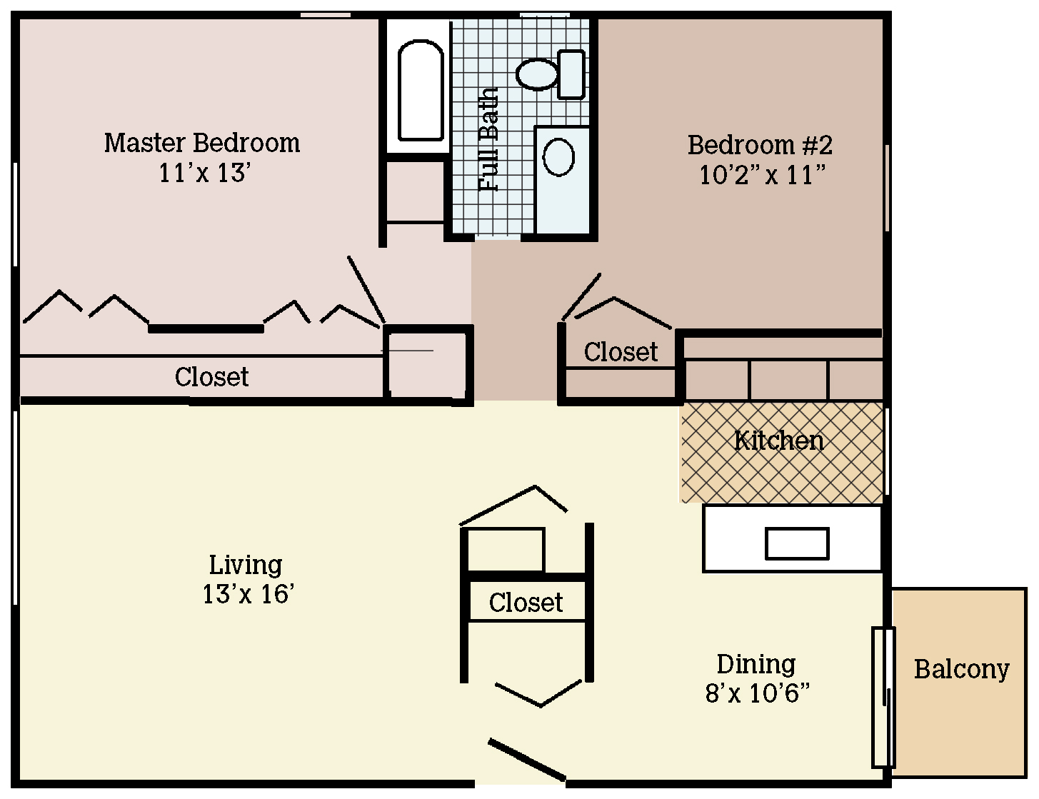 orchard-ridge-two-bedroom-img